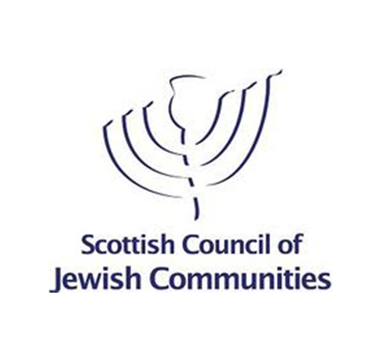 Scottish Council For Jewish Communities